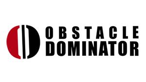 Dr. T on obstacledominator.com Podcast Episode #55