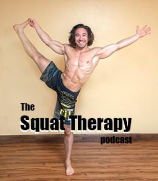 jasonackerman, squat therapy san diego