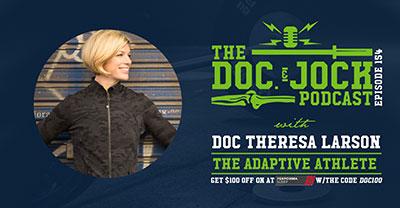 Doc & Joc Podcast