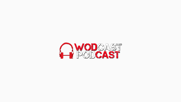 wodcast podcast back pain