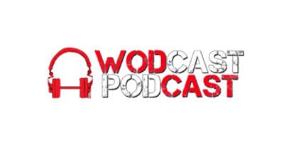 Wodcast Podcast